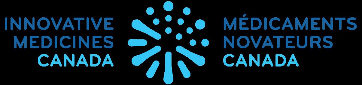 RX&D Logo